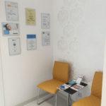 Dobry stomatolog w Brzegu